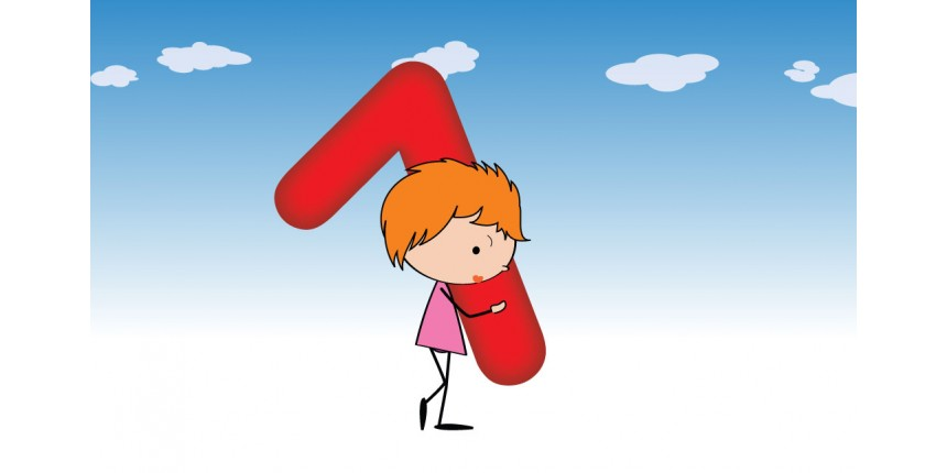 Kinderkopje 7: Passend onderwijs