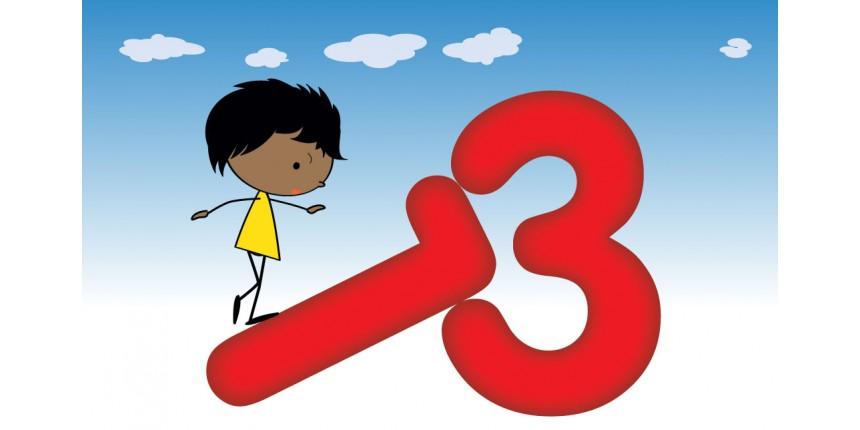 Kinderkopje 13: Gezinsdynamiek