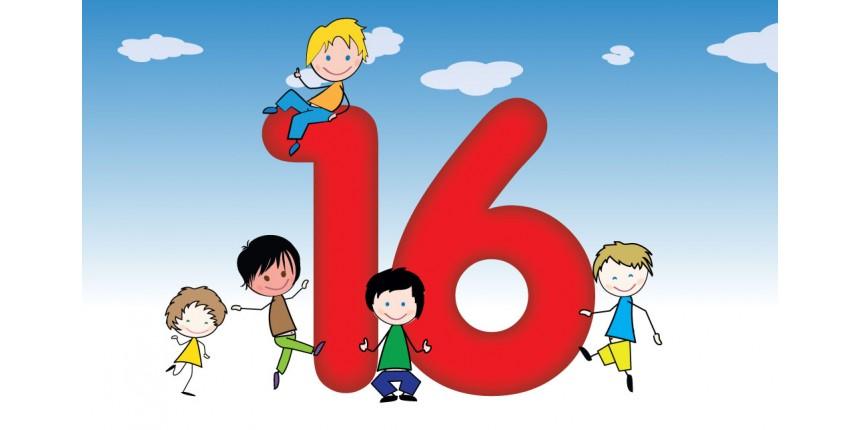 Kinderkopje 16: Brusjesconflicten
