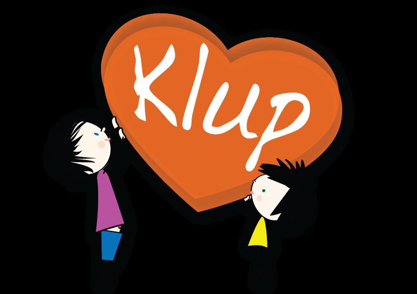 EmoE-Klup