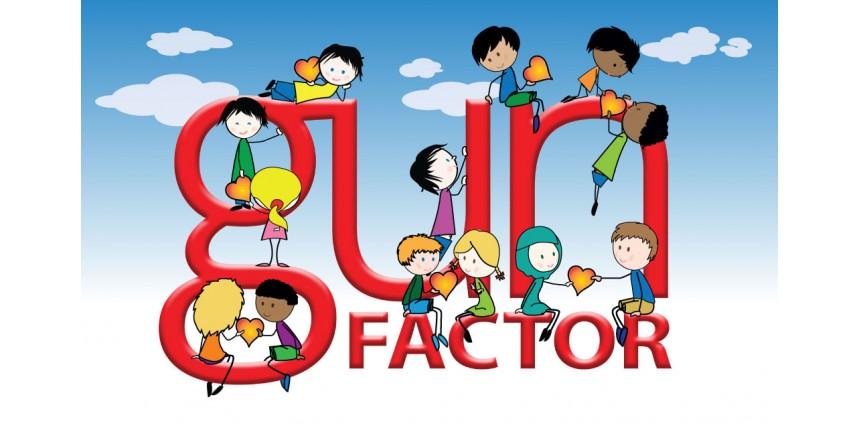 Kinderkopje 20: De Gun-factor
